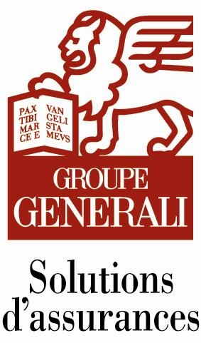generali-alpes-maritimes-ardisson-assurances
