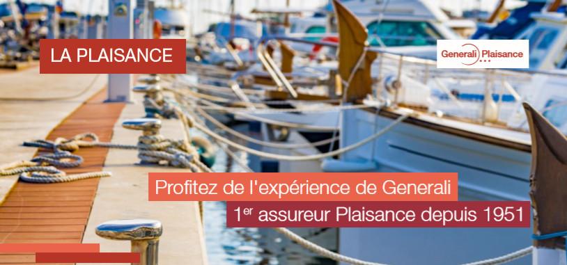 assurances-plaisances-bateaux-ardisson-assurances-generali