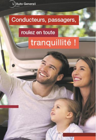 assurances-voitures-automobile-generali-ardisson-assurances-alpes-maritimes
