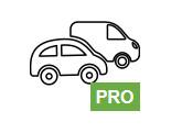 flotte-automobiles-ardisson-assurances-generali