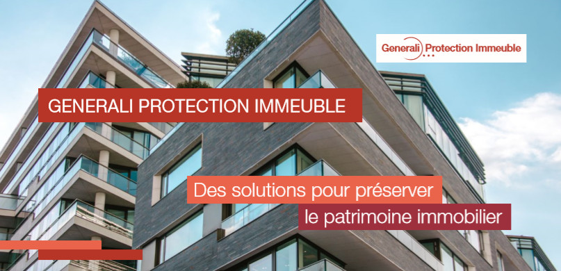 garantie-protection-immeuble-generali-ardisson-assurances-alpes-maritimes