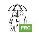 prevoyances-mutuelles-collectives-ardisson-assurances-generali