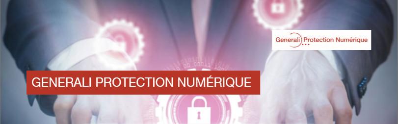 protection-numerique-ardisson-assurances-generali