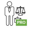responsabilite-civile-entreprises-et-dirigeants-ardisson-assurances-generali