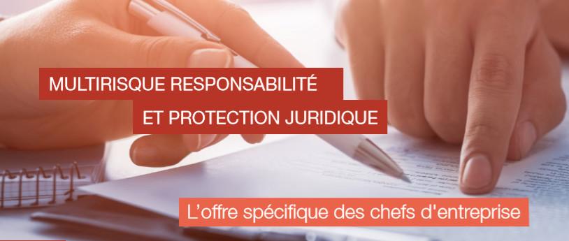 responsabilité-civile-professionnelle-dirigeants-ardisson-assurances-generali